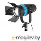 студийный свет Falcon Eyes SpotLight 70LED BW 27398