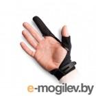 Перчатки Rapala ProWear Index прав. размер M