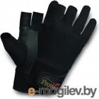 Перчатки Rapala ProWear Titanium размер M