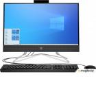 Моноблок HP 22-df0041ur 14P70EA