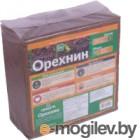 Грунт для растений No Brand Орехнин-1 Универсальный (5кг)