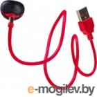 Зарядное устройство для интимных игрушек Fun Factory Magnetic Charger для вибраторов / 73304