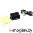 Модуль управления стеклоподъемниками Вымпел R01-4W / 6047