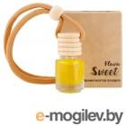 ароматические диффузоры Проект 111 Flava Sweet Vanilla 74.02