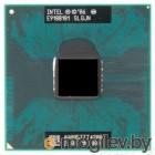 Процессор Socket P Intel Pentium Dual-Core Mobile T4200 2000MHz (Penryn-3M, 1024Kb L2 Cache, 800 MHz