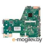 материнская плата для Asus X551MA MAIN_BD._0M/N2920/AS R2.0 (U3+U2)(IT8985E) [60NB0480-MB1700] (с ра