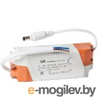 Iek LDVO0-36-0-E-K01 LED-драйвер MG-40-600-01 E {для LED светильников 36Вт ДВО 6565 eco и ДВО 6566 eco}