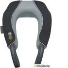 Массажер для шеи Medisana NM 866 3.6Вт серый