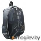 Рюкзак Silwerhof 830889 серый