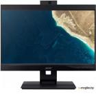 Моноблок Acer Veriton Z4660G DQ.VS0ER.039