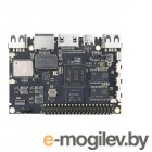 VIM2 Basic Amlogic S912, 64-bit Octo-Core, 2GB DDR4, 16GB eMMC, AP6356S