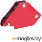 Уголок магнитный для сварки Rexant 12-4830