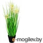 Искусственный цветок MONAMI JFC14373C