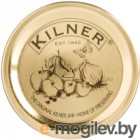 Набор крышек для банок Kilner K-0025.396V (12шт)