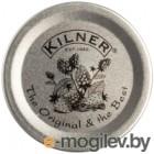 Набор крышек для банок Kilner Vintage K-0025.709V (12шт)