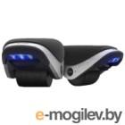 Электроролики Ninebot E-Skates Drift W1