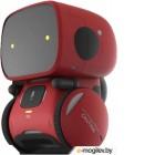 Игрушка на пульте управления Huan Qi Робот / AT001