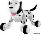 Игрушка на пульте управления Huan Qi Собака-робот / 777-338