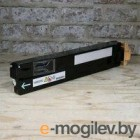 Бокс для сбора тонера для XEROX Phaser 7800 ELP Imaging