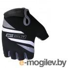 Велоперчатки Polednik Active р.XXL Grey POL_ACTIVE_XXL_GRY