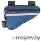 Велосумки и велорюкзаки Велосумка Alpine Bags вс013.022.171 Blue