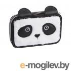 №1 School Panda 190x115mm 1117659