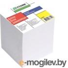 Блок для записей Стамм Б305 (белый)