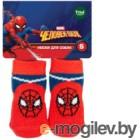 Носочки для животных Triol Disney Marvel Человек-паук / 12231031 (M)