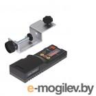 Отражатель лазерный Fubag Laser Detector 31647