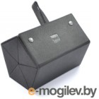 Футляр для очков Brig Box 5.80.20.08 (искусственная кожа)