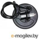 Катушка для металлоискателя Minelab 3011-0105