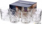 Набор стаканов Luminarc Tasting Time Whisky P9244 (4шт)