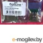 Чип KX-FAT410 для  Panasonic KX-MB1500/1520 2500 копий ProfiLine