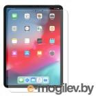 для APPLE iPad Закаленное стекло DF для APPLE iPad Pro 12.9 (2018, 2020) iSteel-23