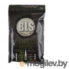 Шарики пластиковые BLS Tracer 0.25g 6mm (1kg)