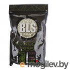 Шарики пластиковые BLS Tracer 0.2g 6mm (1kg)