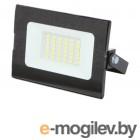 Прожекторы Rev СДО-30М 30W 6500k 25062 3