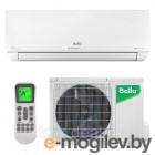 Сплит-система Ballu BSWI-12HN8/EU/20Y