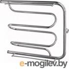 Gloss&Reiter МП.1.50х70 (1.1/4) ПМ-образный комбинированный с полочками (1)