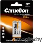 Аккумулятор Camelion 9V-250mAh-BP1 NH
