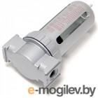 Фильтр для компрессора RockForce RF-AF803