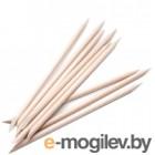 Палочки для кутикулы Флер NTM-05 (5шт)