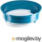 Поддон для клетки Ferplast M 25 / 201176 (синий)