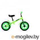 Беговел 12 Altair Mini::Зеленый/RBKN9LNE1006