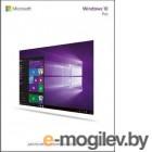 Ключ активации Microsoft Windows 10 профессиональный 32/64-bit Все языки FQC-09131