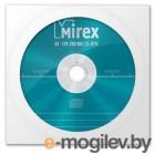 CD-RW Mirex 4-12x 700Mb/80min UL121002A8C