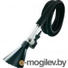 Комплект BOSCH F016800356  комплект для перекачки воды из бассейна, пруда