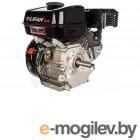 Двигатель LIFAN 170F Eco D19 00-00003131