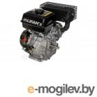 Двигатель LIFAN 192F-2 D25, 3А 00-00000937