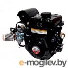Двигатель Lifan GS212E (13 л.с.)